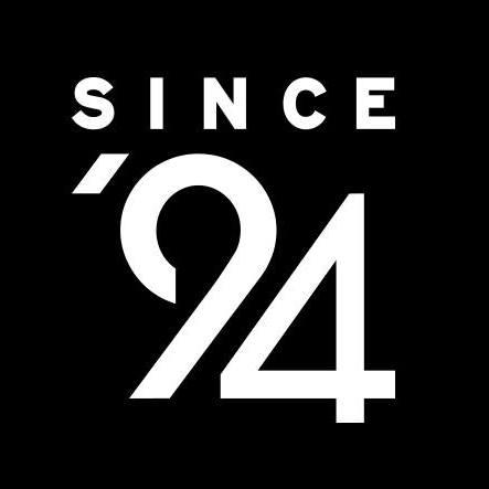 Since'94